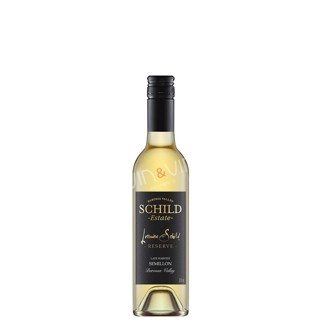 Schild Estate - Lorraine Schild Reserve Late Harvest Semillion 2012