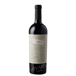 Owen´s vineyard Agrelo Cabernet Sauvignon 2015