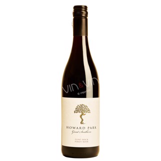 "Howard Park  ""Flint Rock"" Pinot Noir 2017"